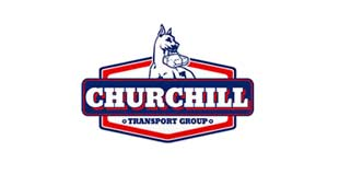 Churchill-Transport-Group
