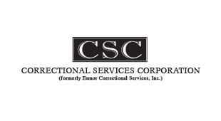 Correctional-Services-Corp