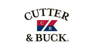 Cutter-and-Buck