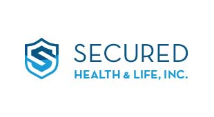 Secured-Health