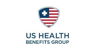 US-Health