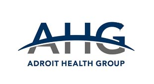 Adroit-Health-Group